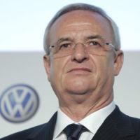 En Volkswagen se sabía de la falla con los diesel  desde 2014