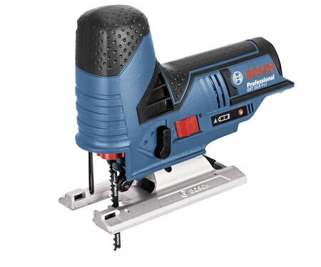 Bosch Gst 10 8 V Li Professional