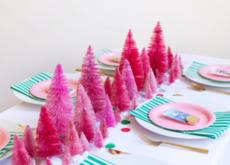 """Esta cuenta de Instagram nos ha hecho darnos cuenta de que no siempre tenemos por qué celebrar una """"Blanca Navidad"""""""