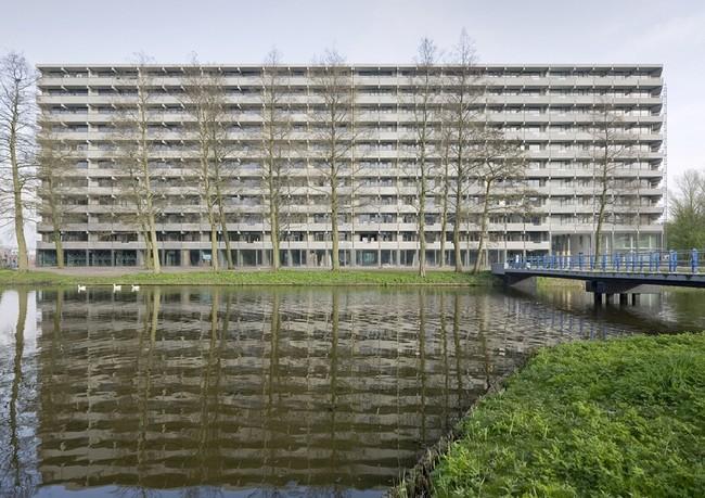 Premio de arquitectura