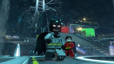 020216 Lego 02