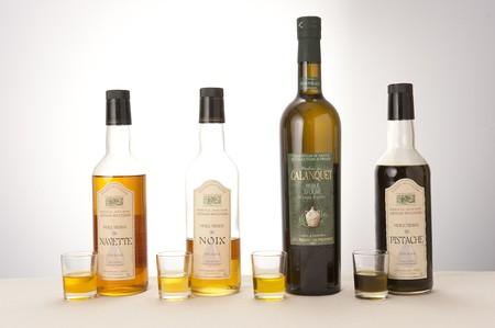 Olive Oil 552702 1920