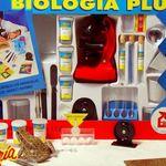 La Cofepris ordena retirar de México el set 'Biología Plus' de Mi Alegría por incluir una rana muerta en formol