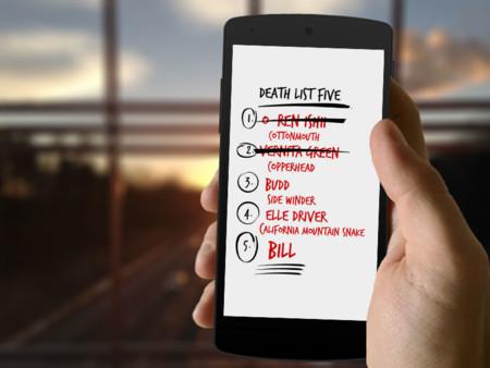 Comparativa a fondo de los mejores gestores de tareas para Android, ¿con cuál de ellos organizarás tu día a día?