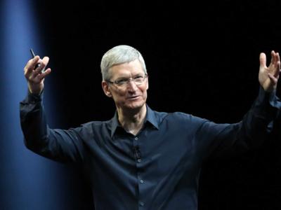 Mientras otros apuestan por comprar, Apple piensa en construir e integrar: presente y futuro de sus adquisiciones