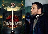 'Parque Jurásico 4' ya tiene director