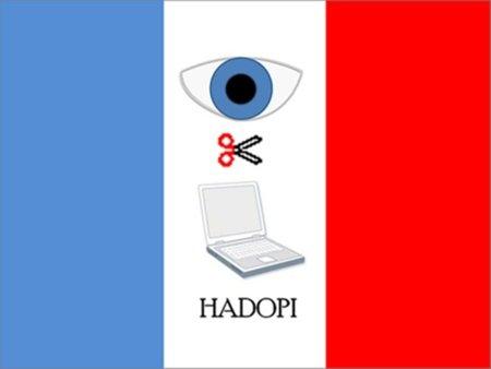 Hadopi celebra la victoria de Gallo como un nuevo hito en la lucha contra el flagelo de la piratería
