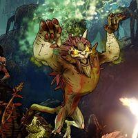 'Borderlands 3' refina su combate y se lanza a explorar otros planetas en el capítulo más ambicioso de la saga