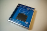 Kensington Mini Battery Pack para el iPhone e iPod a revisión