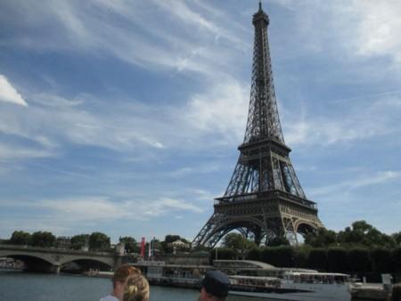 11 consejos para disfrutar al máximo de una escapada en París
