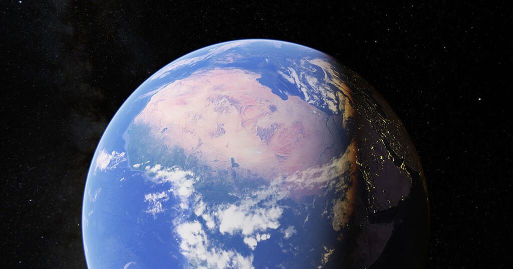 Los deepfakes llegan a las imágenes satelitales: las IA ahora colocan edificios, vegetación y estructuras falsas