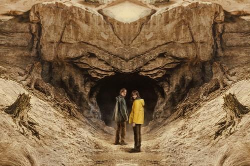 'Dark': por qué la serie de ciencia ficción de Netflix se ha convertido en todo un fenómeno cultural