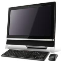 Packard Bell también lanza sus todo en uno oneTwo M y oneTwo L