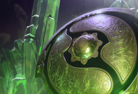 Dota 2: The International 8 será en Canadá