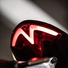 Foto 60 de 71 de la galería triumph-speed-triple-1200-rs-2021 en Motorpasion Moto
