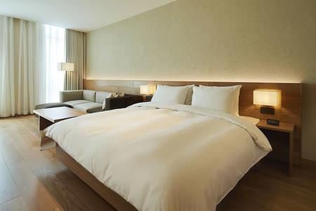 Beijing Muji Hotel 3