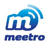 Novedades en Meetro