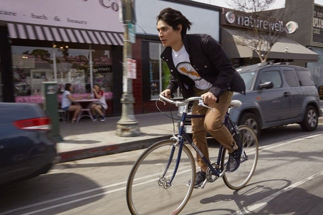 Levis Commuter Fw15 Img 13