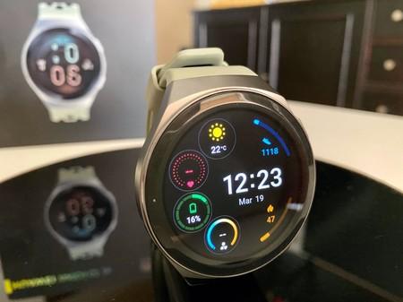 huawei-watch-gt-e2-analisis-review