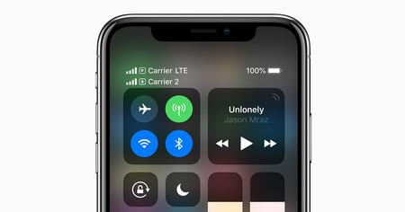 Ya puedes tener Dual SIM en un iPhone XS, XS Max y XR con AT&T en México: planes compatibles, cómo activarlo y lo que debes saber