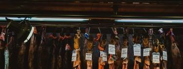 El día en que dejemos de comer carne: el veganismo no deja de crecer en un mundo en el que la carne sigue siendo la reina