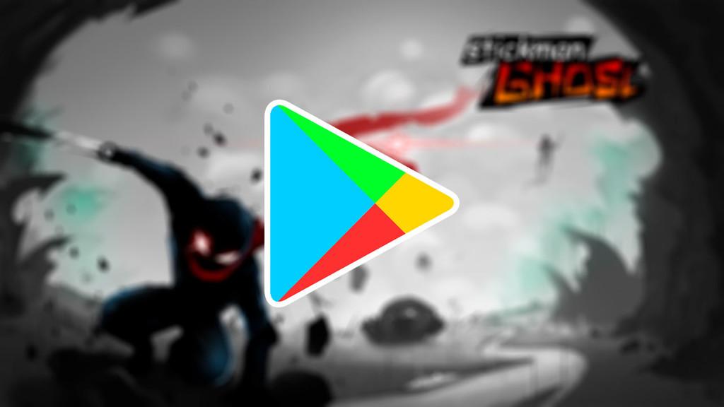 121 ofertas Google® Play: apps, juegos y herramientas de personalización gratis y con grandes descuentos