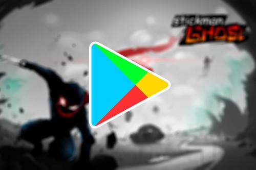 121 ofertas Google Play: apps, juegos y herramientas de personalización gratis y con grandes descuentos
