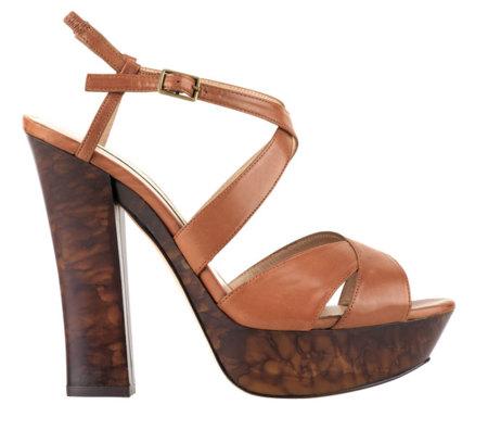 Zapato Paco Gil