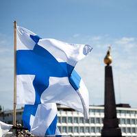 Ni más trabajo ni mejores sueldos: lecciones del fracaso (parcial) de la renta básica finlandesa