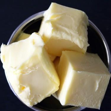 Mantequilla: ¿existe alguna más saludable?