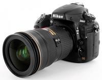 Nikon D800s, cada día más cerca: posibles especificaciones