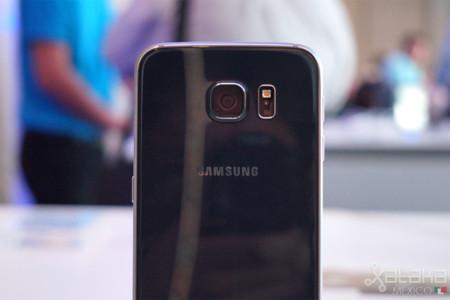 Galaxy S6 Impresiones 6