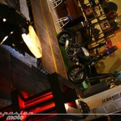 Foto 61 de 67 de la galería ducati-scrambler-presentacion-1 en Motorpasion Moto