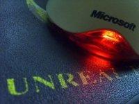 Microsoft se queda sin amigos y en segundo plano