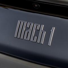 Foto 8 de 13 de la galería ford-mustang-mach-1-2021 en Motorpasión