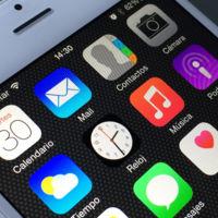 Al final de cuentas no se pueden eliminar las aplicaciones predeterminadas en iOS 10
