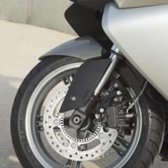 Foto 19 de 38 de la galería bmw-c-650-gt-y-bmw-c-600-sport-detalles en Motorpasion Moto