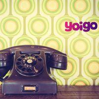 Yoigo estrena servicio de sólo teléfono fijo con llamadas ilimitadas, por 14 euros al mes