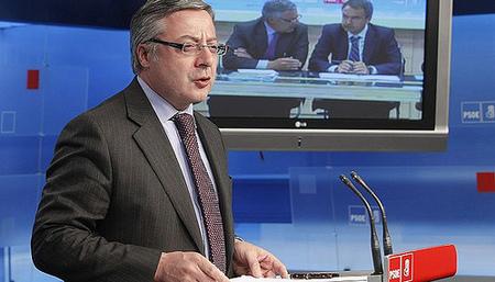 Tenemos nuevos ministros: implicaciones económicas
