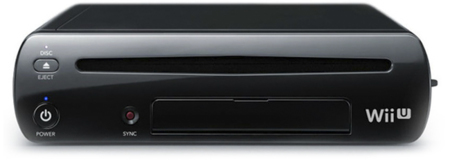 Nintendo arriesgará con su Wii U y la venderá por debajo de su coste