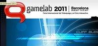 Mañana empieza el Gamelab más internacional de todos