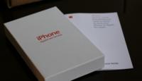 Apple planea mejoras en AppleCare y nuestras cuentas de usuario