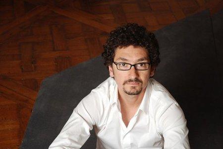 David Foenkinos nos presenta su multipremiada 'La delicadeza'