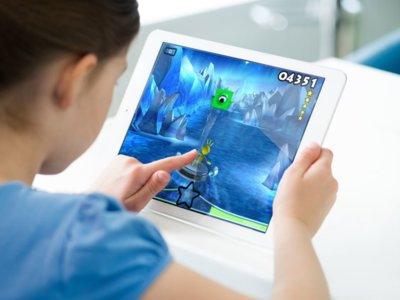¿Tratar el TDAH con videojuegos? Es lo que pretende conseguir Project EVO en 2017
