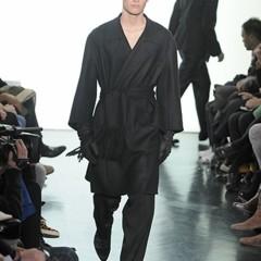 Foto 13 de 13 de la galería yves-saint-laurent-otono-invierno-20102011-en-la-semana-de-la-moda-de-paris en Trendencias Hombre
