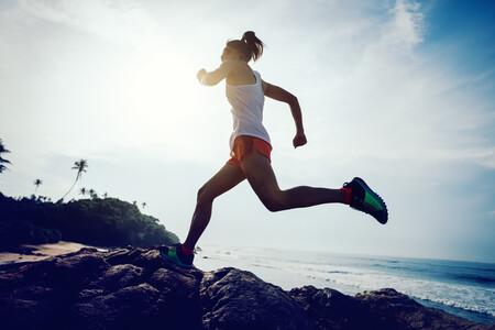 Ponte en forma corriendo: siete errores habituales que pueden estar frenando tu progreso en el running