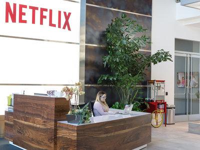 Netflix presenta Hermes, el programa con el que pagará a los usuarios por traducir subtítulos