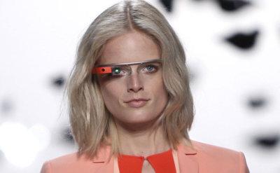 La tecnología quiere revolucionar tu forma de vestir
