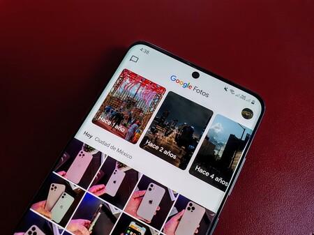 Google Fotos elimina el almacenamiento ilimitado gratis para todos: a partir del próximo año será necesario pagar al terminar 15 GB