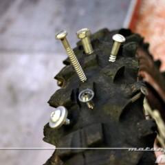 Foto 20 de 21 de la galería probamos-stop-pinchazos en Motorpasion Moto